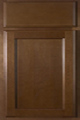kitchen cabinet door executive cabinetry boca