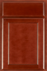 kitchen cabinet door executive bombay
