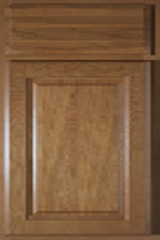 kitchen cabinet door executive cabinetry britney