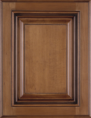 kitchen cabinet Kinkston door