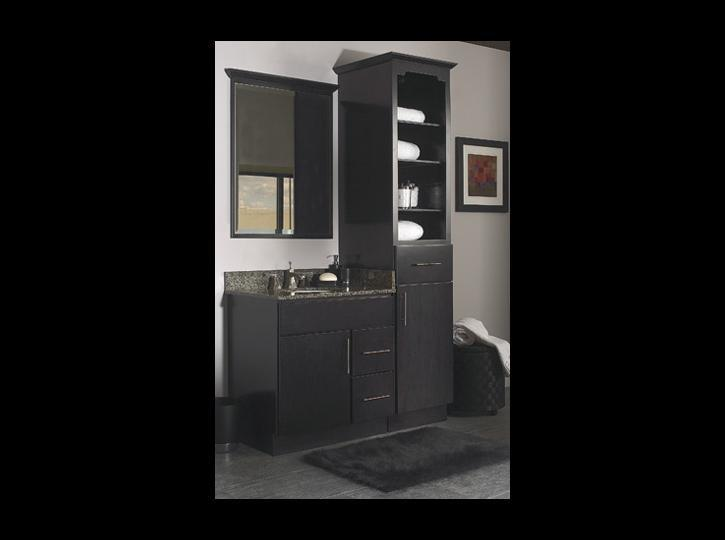 Bathroom vanity Brewster  #41