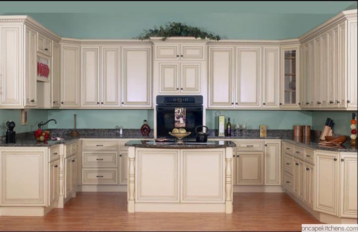 Kitchen_cabinet_Cape Cod (1) Kitchen_cabinet_Cape ...