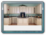 kitchen_cabinet_Cape Cod (1)