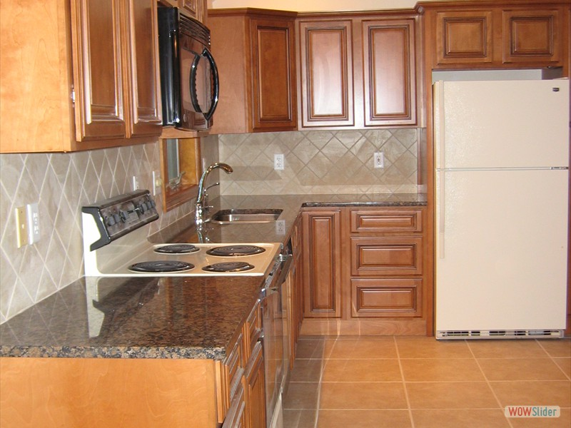 Bateman_kitchen3
