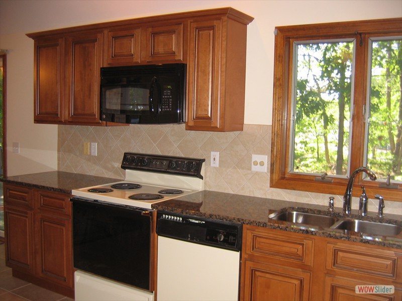 Bateman_kitchen (2)