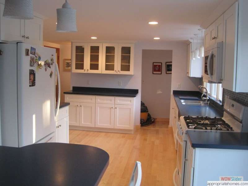 Charlton_kitchen