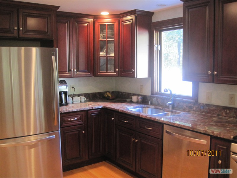 laurie_kitchen_cabinets