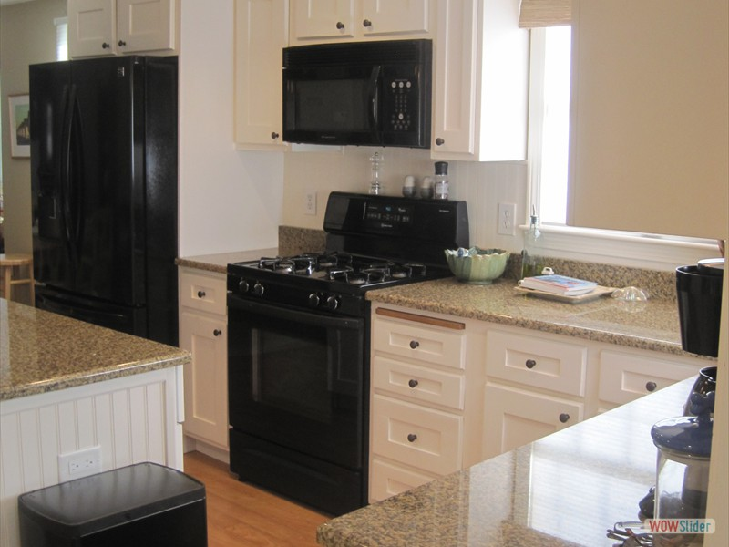woodward_kitchen_cabinets