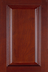 kitchen cabinet concord door