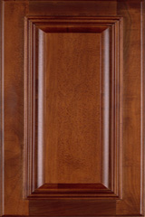 kitchen cabinet rockport door