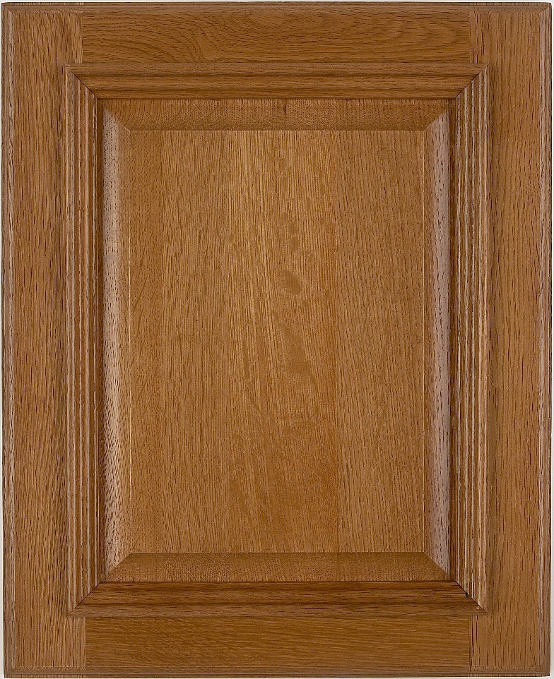 kitchen cabinet sturbridge door