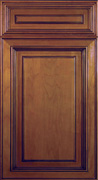 kitchen cabinet door executive cabinetry camelot