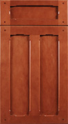 kitchen cabinet  door executive cabinetry saratoga
