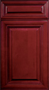 kitchen cabinet door executive cabinetry charleston