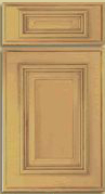 kitchen cabinet door executive cabinetry georgetown flat