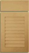 kitchen cabinet doorexecutive cabinetry louver solid panel