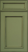 kitchen cabinet door executive cabinetry normandy