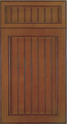 kitchen cabinet door executive cabinetry quinta