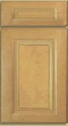 kitchen cabinet door executive cabinetry rockefeller