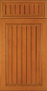 kitchen cabinet new yorker door
