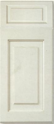 kitchen cabinet colonial maple door