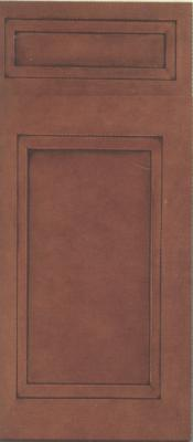 kitchen cabinet lexington door