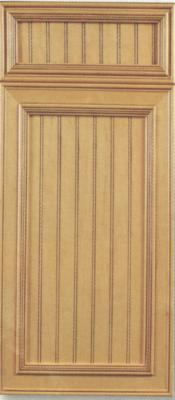 kitchen cabinet wheaton door