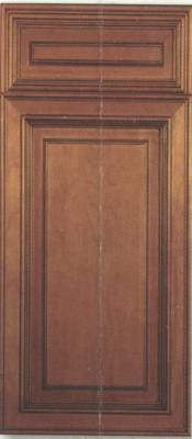 kitchen cabinet georgetown door