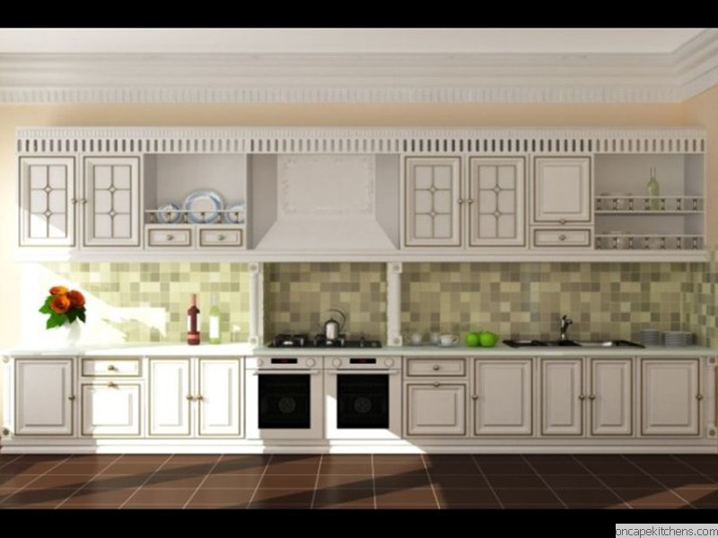 cape cod kitchen and bath design cape cod kitchen and bath design cape