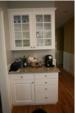 kitchen remodel Provincetown #30