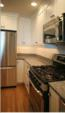 kitchen remodel Provincetown #37