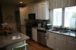 kitchen remodel Provincetown #38