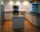 kitchen remodel Provincetown #42