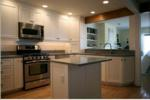 kitchen remodel Provincetown #46