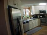 kitchen remodel Provincetown #48
