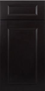 kitchen cabinet door executive cabinetry bali